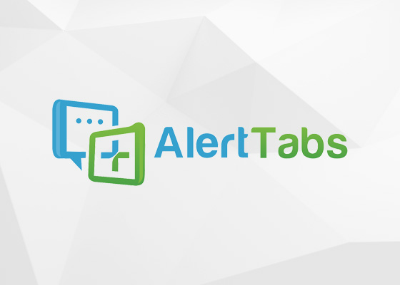 AlertTabs