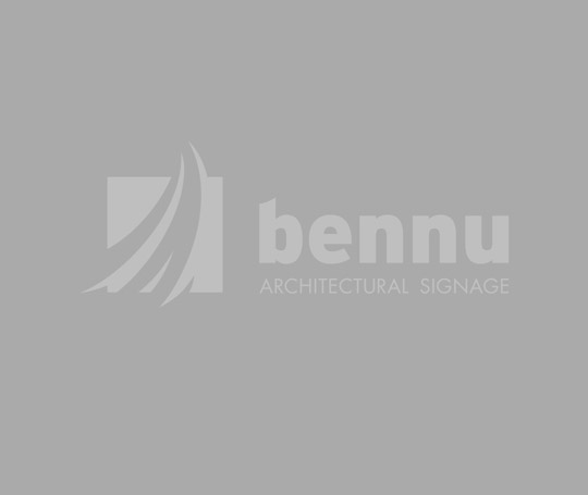 Bennu placeholder image