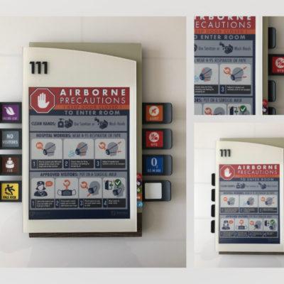 1-airborneprecautions-collage